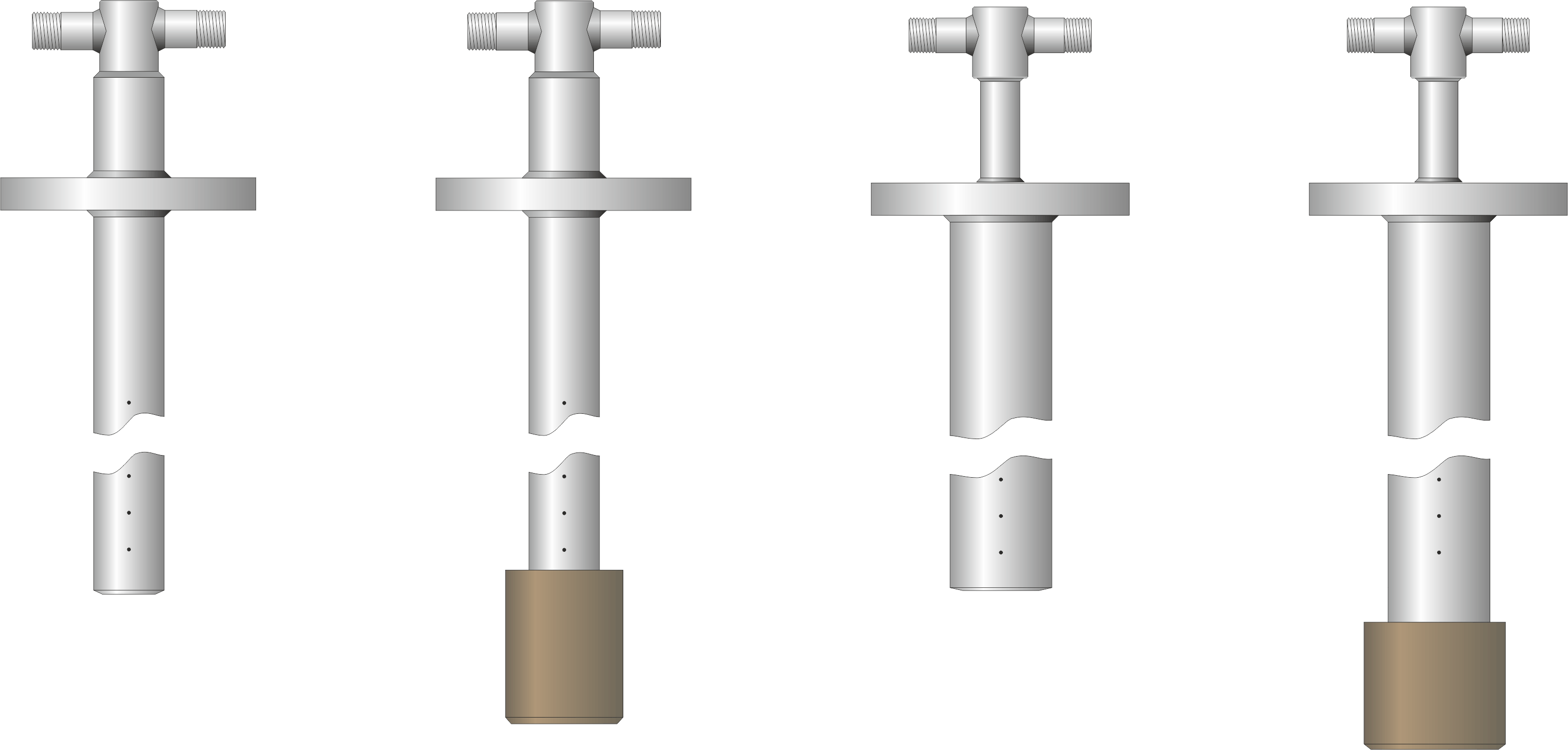 AptiFlow 25-Series